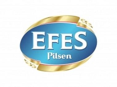 Efes Pilsen