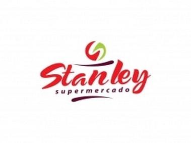 Supermercado Stanley