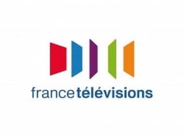 France Televisions