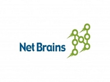 Net Brains