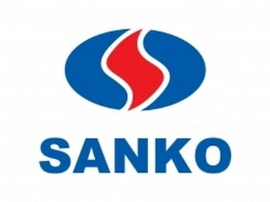 Sanko Holding