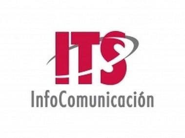 ITS InfoComunicacion