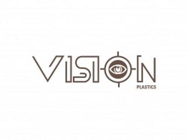 Vision Plastics