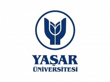 Yaşar Üniversitesi