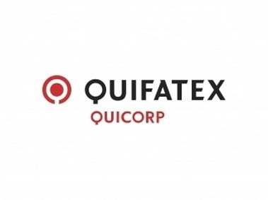 Quifatex S.A.