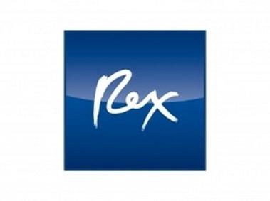 Rex Public Relations