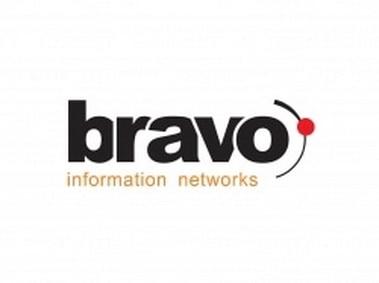 Bravo Information Networks
