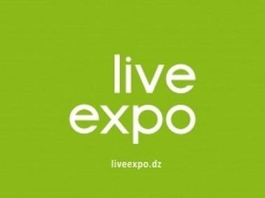 Live Expo