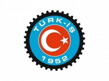 Türk-İş Sendika