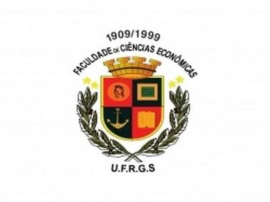 Faculdade de Ciencias Economicas
