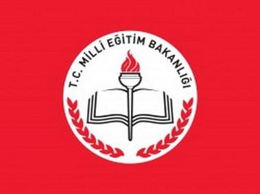 T.C. Milli Eğitim Bakanlığı