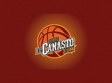SobreelCanasto.com