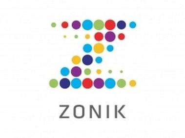 Zonik
