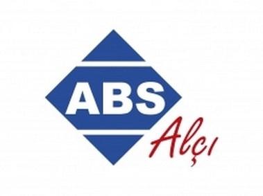 ABS Alçı ve Blok Sanayi A.Ş