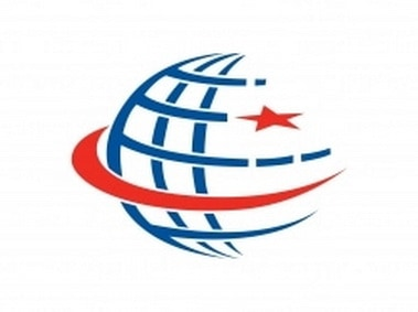 TC Ulaştırma Bakanlığı