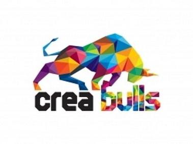 Crea Bulls