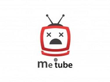 MeTube