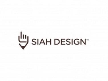Siah Design