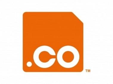 Co Domain