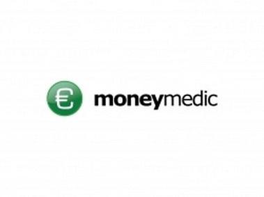 Money Medic