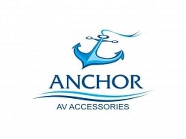 Anchor AV Accessories