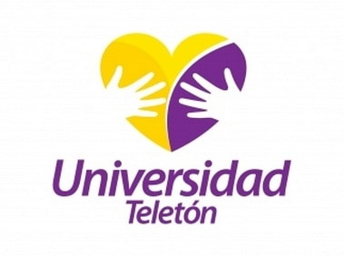 Universidad Teleton