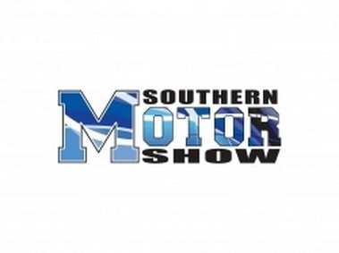 Southern Motor Show