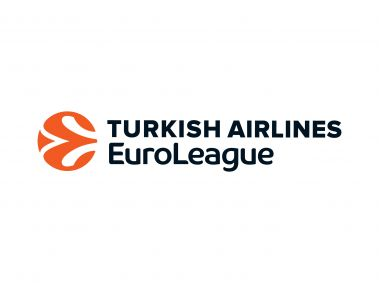 Turkish Airlines Euroleague 1