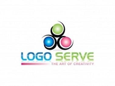 LogoServe