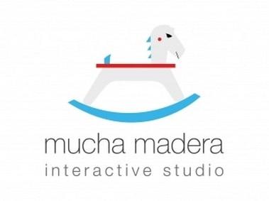 Mucha Madera Interactive Studio