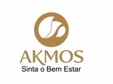 Akmos