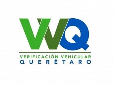 VVQ 2015
