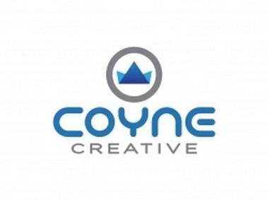Coyne Creative