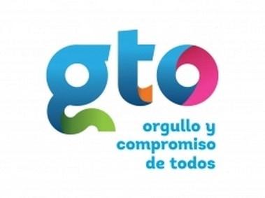 Guanajuato Secretaria de Educacion
