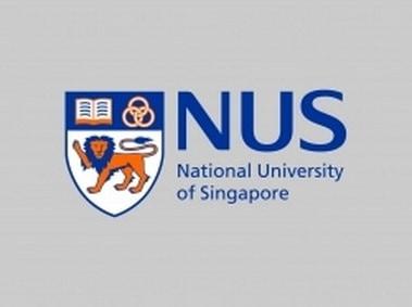 NUS School