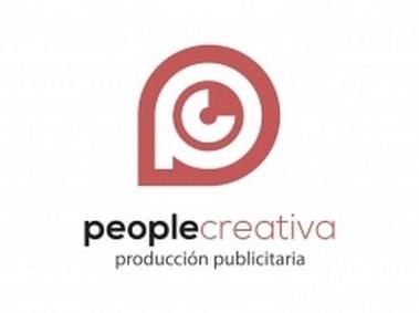 People Creativa, C.A.