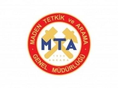 MTA - Maden Tetkik Arama