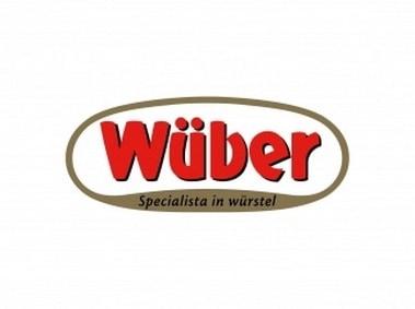 Wuber