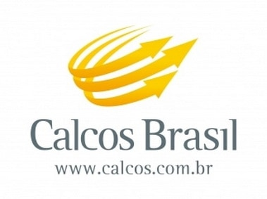 Calcos Brasil Operadora