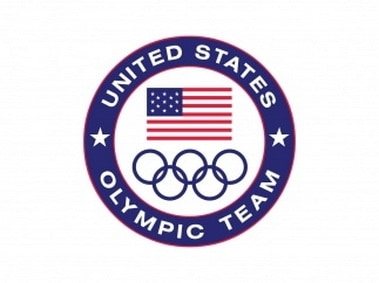 United States Olympic Team