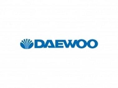 Daewoo Electronics