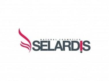 Selardis Cosmetics