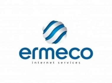 Ermeco Internet Services