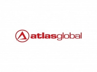 Atlas Global Yeni