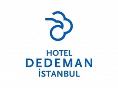 Dedeman Hotels İstanbul