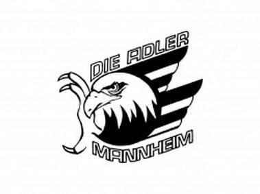 Die Adler Mannheim