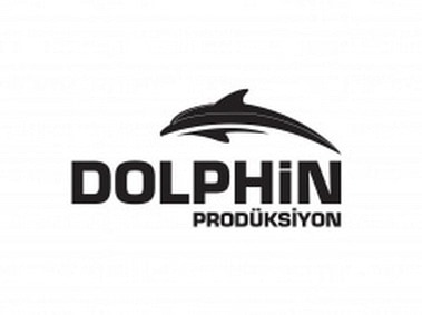 Dolphin Ajans Prodüksiyon