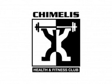 Chimelis Health & Fitness Club