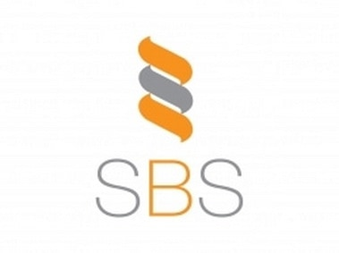 SBS Trading