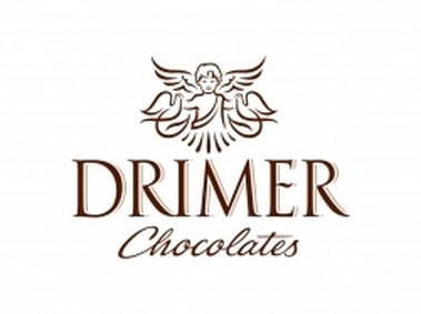 Drimer Chocolates
